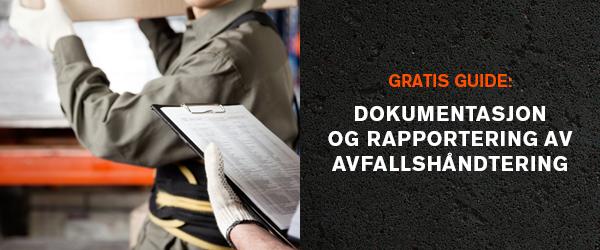 Dokumentasjon_og_rapportering_av_avfallshndtering_600x250