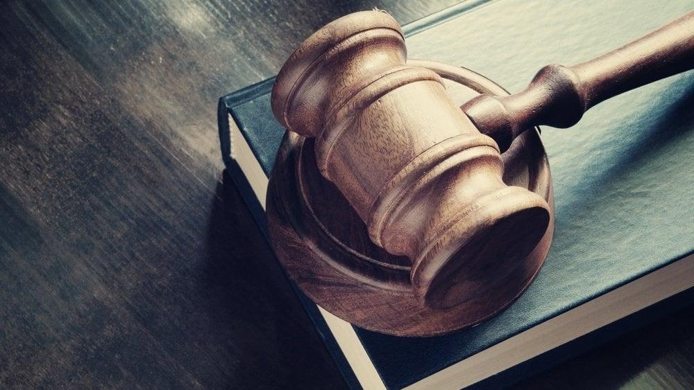 Lover og regler for avfallshåndtering