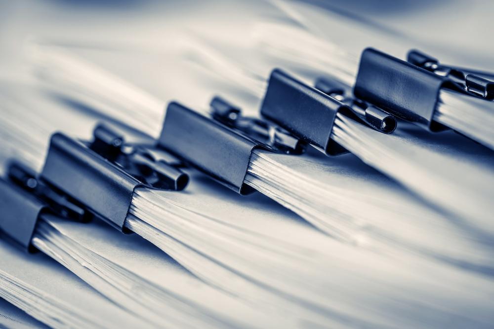 dokumentasjon, rapportering og compliance i avfallshåndteringen