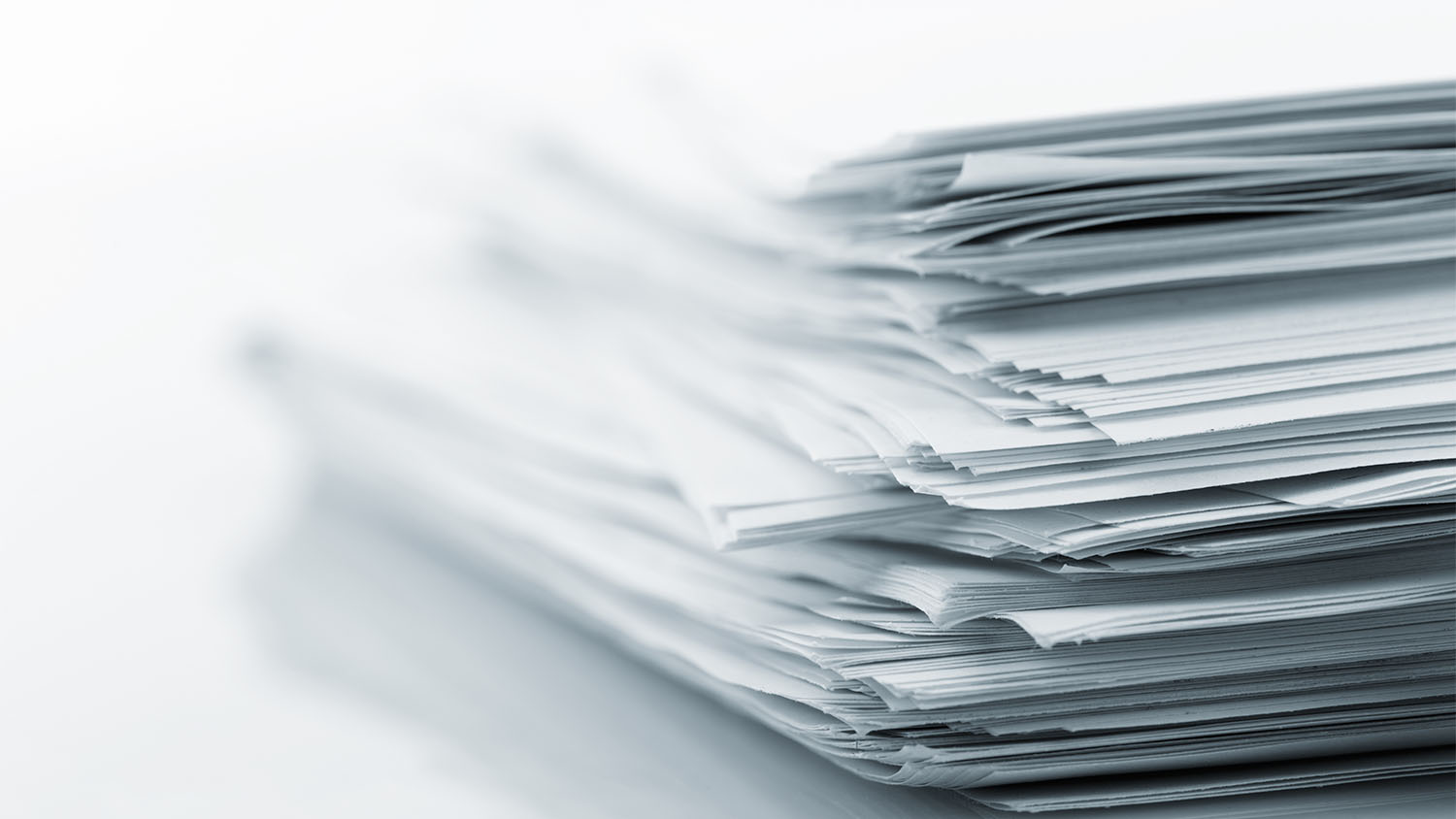 dokumentere farlig avfall