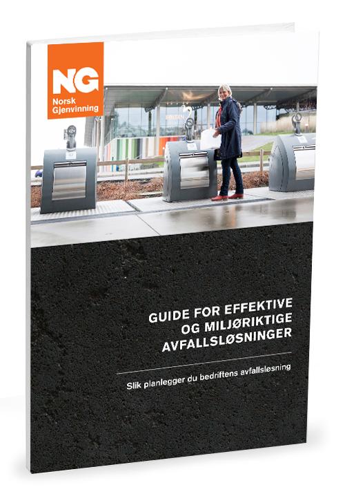 Guide-for-Effektive-og-Milirktige-Avfallslsninger_Cover.png